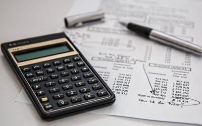 Kto musi prowadzić księgi rachunkowe w 2017 roku