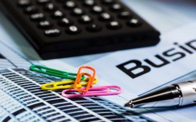 Coraz bliżej zatwierdzenia zmian w VAT 2017