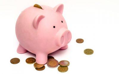 Czy nie musisz zwrócić ulgi na kasę fiskalną? Trwają kontrole urzędników