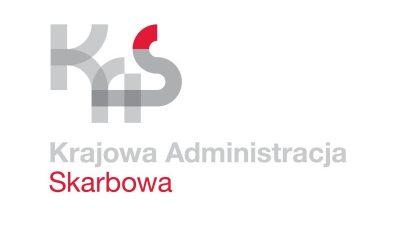 Nowe kontrole podatkowe od 1 marca 2017 r. – Krajowa Administracja Skarbowa