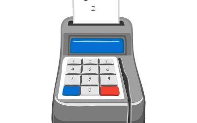 Kasy fiskalne online – nowe przepisy od 2018 r.