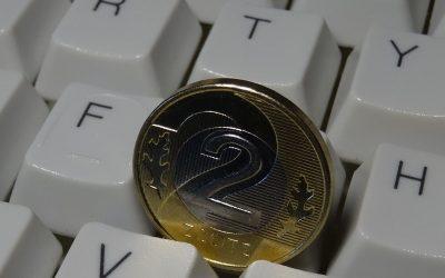 Split payment w Polsce – podzielona płatność VAT już od 2018 r.