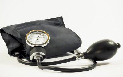 Kasy fiskalne online: Obowiązkowa wymiana kas także dla lekarzy i prawników