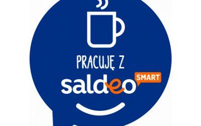 SaldeoSMART – program, który zrewolucjonizuje księgowość
