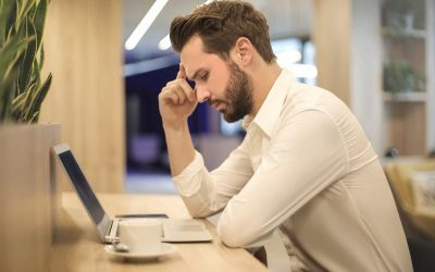 Kasy fiskalne online 2019: Co z planowanymi zmianami?