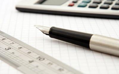 Przekroczenie limitu 20.000 zł – kiedy wprowadzić kasę fiskalną w 2019 r.?
