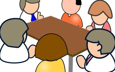 Debata - kasy fiskalne online