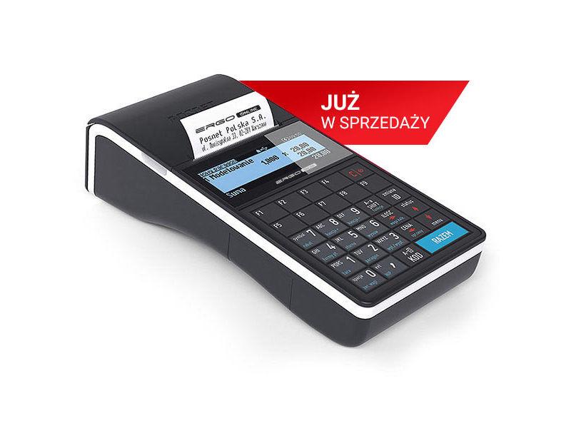 Kasy fiskalne online – ważne zmiany od 1 maja 2019 r.