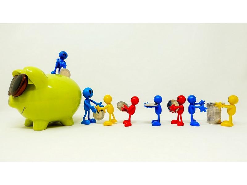 Ulga na kasę fiskalną online – sprawdź, co zmieniło się od 1 maja 2019 r.