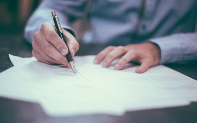 Oświadczenie o zasadach ewidencji na kasie – do podpisu dla każdego pracownika