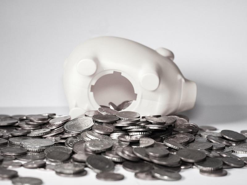 Brak przeglądu kasy fiskalnej – co grozi w 2019 r.?