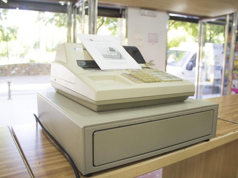 Zmiana oznaczeń literowych stawek VAT w kasach fiskalnych