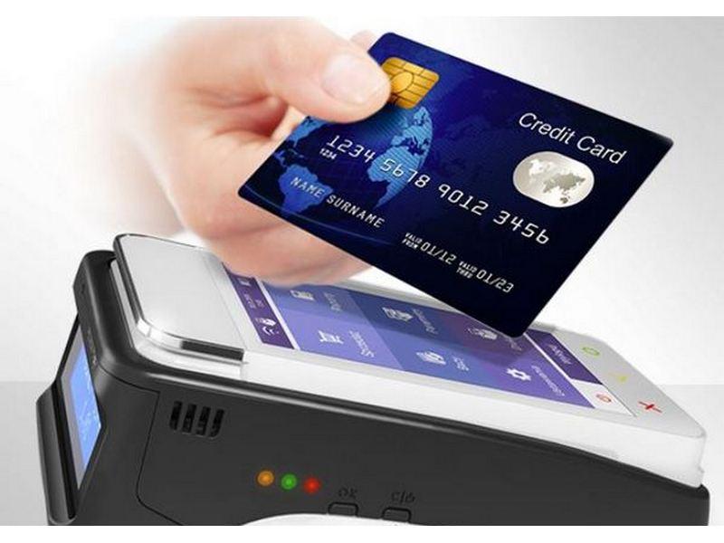 Pospay – Fiskalny Terminal Płatniczy – Jakie są jego główne zalety?